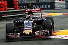 Red Bull - Verstappen a été