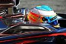 FIA - Une analyse médicale en temps réel pour les pilotes?