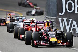 Formula 1 Analysis Analysis: What lies behind Formula 1's latest new team push