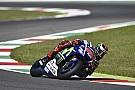 LIVE MotoGP - Le Grand Prix d'Italie