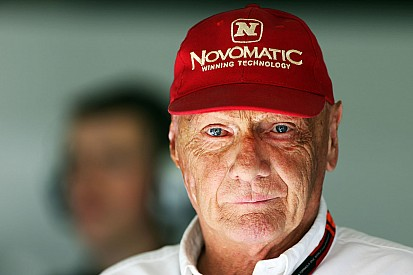 Film Review: Lauda: The Untold Story