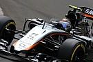 Force India martèle son opposition aux voitures clientes