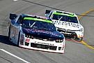 NASCAR Euro El nieto de Dale Earnhardt debutará en Europa
