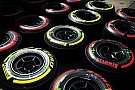 Pas d'accord sur le règlement pneus 2016