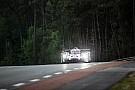Porsche завоевала победный дубль