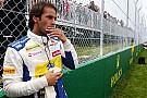 Vencedor na GP2 há um ano, Nasr destaca pista veloz na Áustria