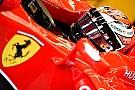Lauda et Berger approuvent Räikkönen sur la F1 actuelle
