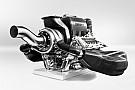 Команды не стали менять компоненты моторов перед Гран При Австрии