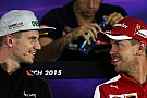 Des pilotes F1 prêts à imiter Hülkenberg au Mans