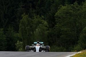 Формула 1 Комментарий Вольф опасается гоночного темпа Ferrari