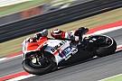 Ducati espère un rebond à Assen