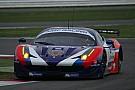 Гонщики SMP Racing не примут участие в гонке в Москве