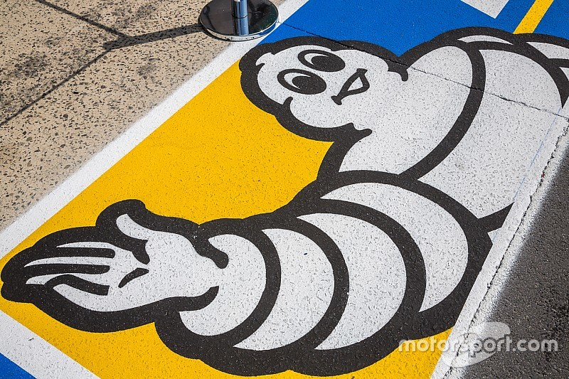 """Michelin - """"Avec les évolutions et l'habitude, ça va rentrer dans l'ordre"""""""