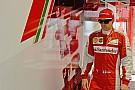 """""""Não correria mais se ainda não amasse a F1"""", diz Raikkonen"""