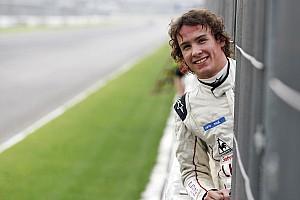 Blancpain Sprint Новость Самарин и Чуканов выступят на Moscow Raceway