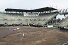 Mexico targets Formula E, WTCC and WEC race dates