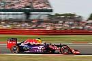Ricciardo confirme les progrès mais en veut davantage