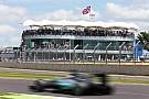 Гран При Великобритании: пять быстрых выводов после финиша