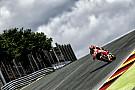 Marc Marquez mantém domínio e conquista a pole na Alemanha