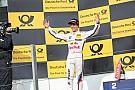 Félix da Costa vence segunda corrida em Zandvoort e Farfus é segundo