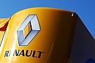 Прост: В Renault скоро примут решение