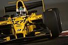 GP2 Asia: dominio italiano in Bahrein