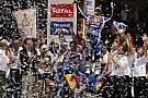 Dakar 2010: vince Cyril Despres su Ktm