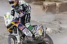 Marc Coma e KTM assieme fino al 2012