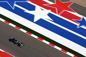 Formula 1 Breaking news Negotiations fall through in potential COTA deal