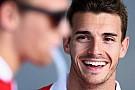 Sky rende omaggio a Bianchi con