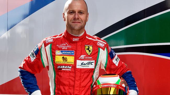 """Ferrari """"blinda"""" Bruni che non andrà più alla Porsche"""