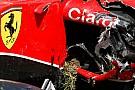 Ferrari: serve l'impossibile per battere la Mercedes