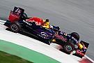 Analyse - Renault se concentre sur la performance, mais quand cela sera-t-il visible?