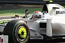 Brasil vive pior jejum de vitórias de sua história na Fórmula 1
