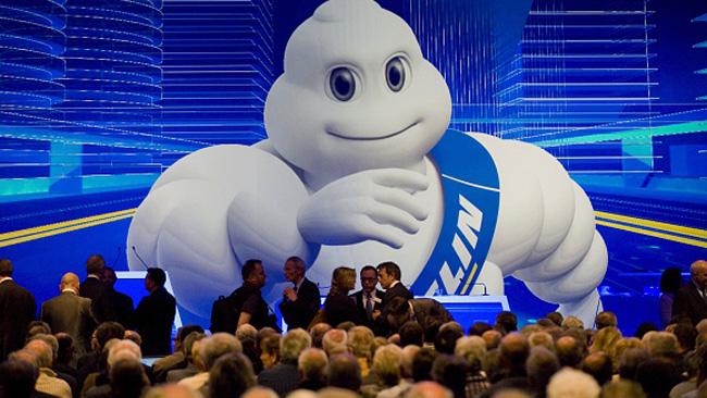 La Michelin rinuncia davvero al bando del 17 giugno?