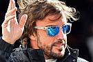 Alonso è il paperone della F.1 secondo Business Book