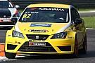 Una vittoria a testa per Vescovi e Ferri a Monza
