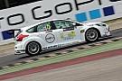 La Focus-Proteam Racing non correrà in Austria