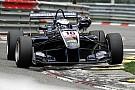 Nuovi piloti per il team EuroInternational a Monza