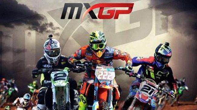 Terzo Gp in Italia: a Mantova il 16esimo round 2015