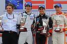Bella vittoria di Vitor Baptista in gara 1 al Paul Ricard