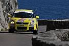 La Suzuki Rally Cup scatta al Rally 1000 Miglia