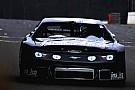 Eric De Doncker punta sulla NASCAR Whelen