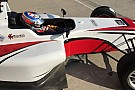 Kevin Kanayet si lega al Malta Formula Racing