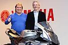 GM Racing con due Yamaha R1M per Polita e Magnoni