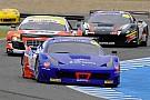 Estoril nel calendario 2015 al posto del Nurburgring
