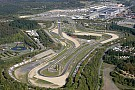 Nurburgring: la proprietà passa ad un milionario russo