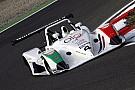 Progetto Corsa al via a Monza con ben quattro vetture