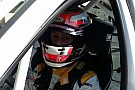 Seat Leon Eurocup Primi giri con la Seat Leon Cup Racer per la Fedeli