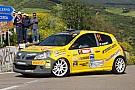 Weekend ricco di impegni per i monomarca Renault